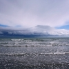 seascapes-1