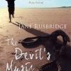 final-paperback-tdm