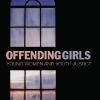offending_girls