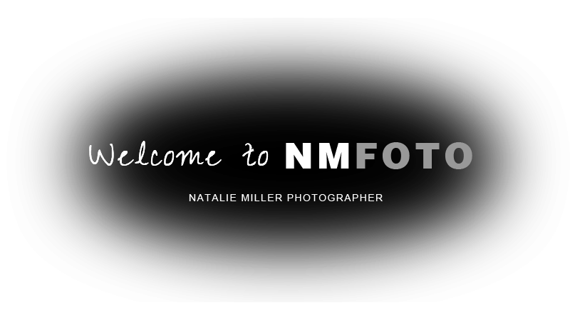Natalie Miller Photography